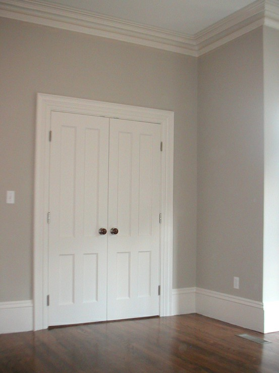 benjamin moore paint colors grayIve Got The Blues Over Gray  Susy Home Maker