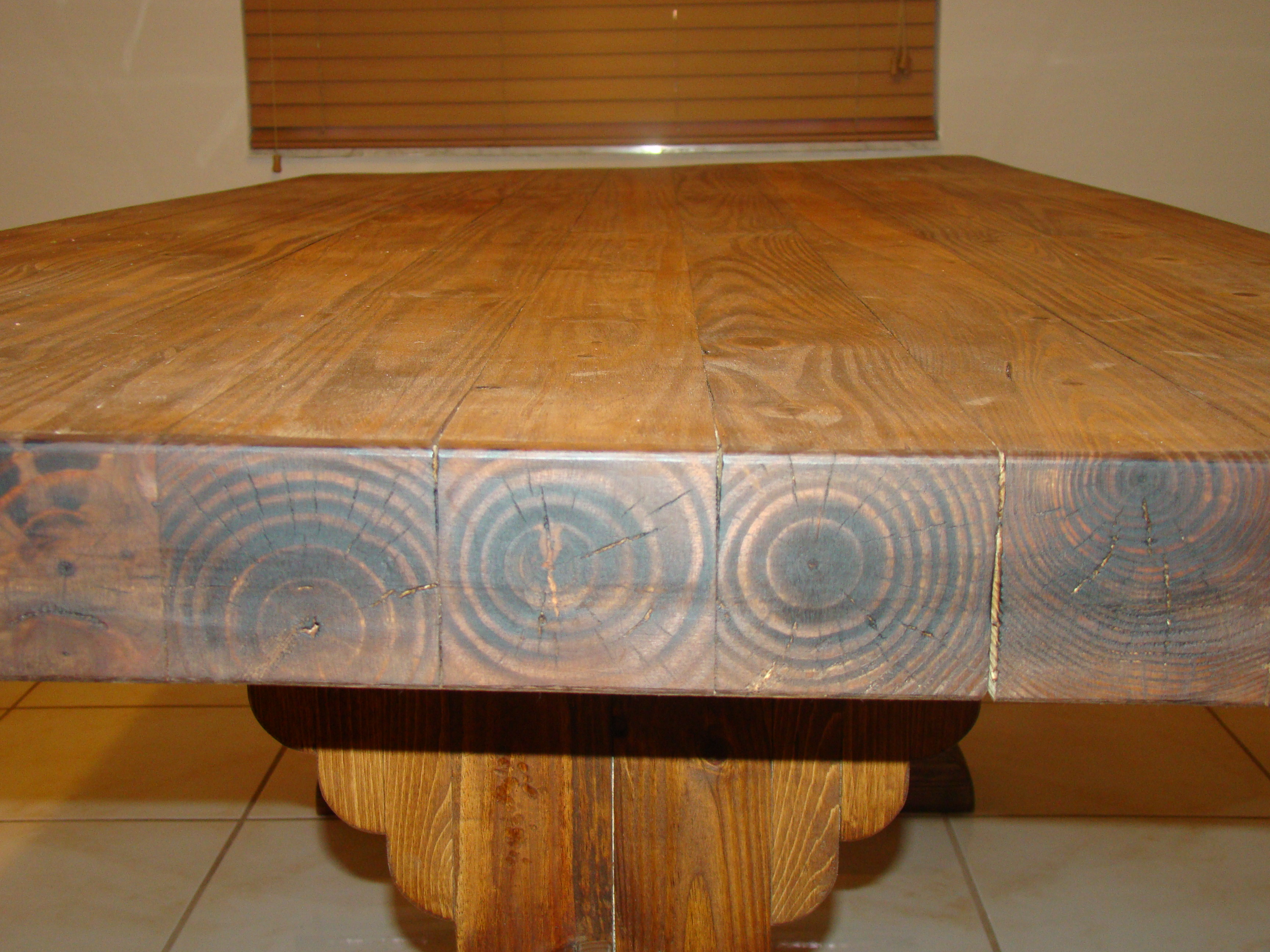Rustic Wood Dining Room Table Rustic Dining Furniture Mexicali Rustic Wood Sideboard Table
